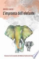 L'impronta dell'elefante