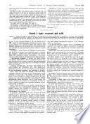 L'industria chimica organo ufficiale della Federazione nazionale fascista industrie chimiche ed affini