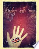 L'inglese nella mano