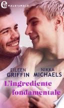 L'ingrediente fondamentale (eLit)
