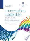 L'innovazione sostenibile
