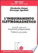 L'inquinamento elettromagnetico