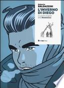 L'inverno di Diego. Le quattro stagioni della Resistenza