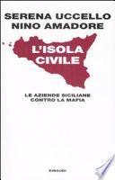 L'isola civile