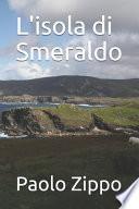 L' isola Di Smeraldo