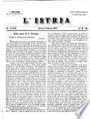 L' Istria