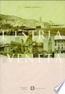L'Istria veneta dal 1797 al 1813