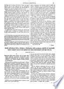 L'Italia agricola giornale dedicato al miglioramento morale ed economico delle popolazioni rurali