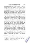 L'Italia all'estero rivista di politica estera e coloniale