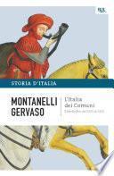 L'Italia dei comuni - Il Medio Evo dal 1000 al 1250