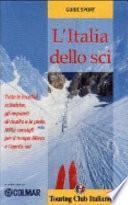 L'Italia dello sci