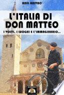 L'Italia di Don Matteo