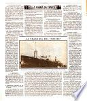 L'Italia marinara giornale della Lega navale italiana