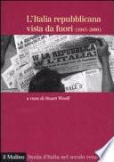 L'Italia repubblicana vista da fuori, 1945-2000