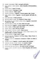 L'Italia segreta delle donne