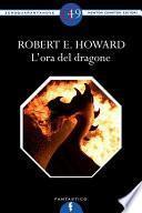 L'ora del dragone
