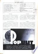 L'organizzazione scientifica del lavoro rivista dell'Ente nazionale italiano per l'organizzazione scientifica del lavoro