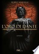 L'oro di Dante