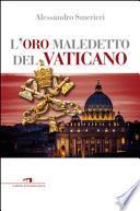 L'oro maledetto del Vaticano