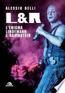 L. & R.