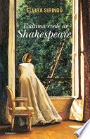 L'ultima erede di Shakespeare