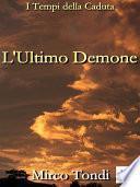 L'Ultimo Demone