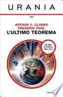 L'ultimo teorema (Urania)