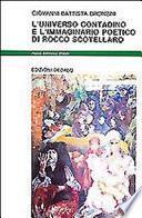 L'universo contadino e l'immaginario poetico di Rocco Scotellaro