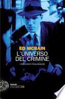 L'universo del crimine. I racconti polizieschi