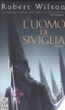 L'uomo di Siviglia