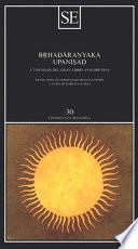 L'Upanisad nel gran libro anacoretico