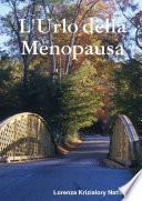 L'Urlo della Menopausa