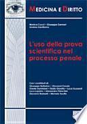 L'uso della prova scientifica nel processo penale