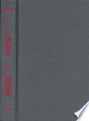 L'uso delle preposizioni in italiano