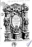 La anatomia del corpo umano composta da m. Giouanni Valuerde. Nuouamente ristampata et con l'aggiunta di alcune tauole ampliata