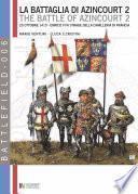 La battaglia di Azincourt, vol. 2