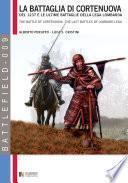 La battaglia di Cortenuova (1237)