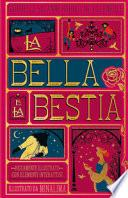 La Bella e la Bestia. Ediz. integrale