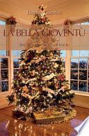 La Bella Gioventù. Libro terzo. Le vacanze di Natale