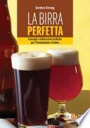 La birra perfetta