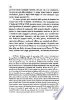 La caduta della repubblica di Venezia ed i suoi ultimi cinquant'anni