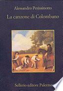 La canzone di Colombano