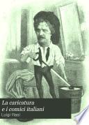 La caricatura e i comici italiani