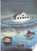 La casa in mezzo al mare