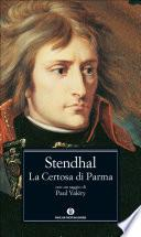 La Certosa di Parma (Mondadori)