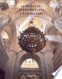 La Chiesa del Santo Sepolcro a Gerusalemme