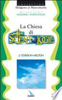 La Chiesa di Scientology
