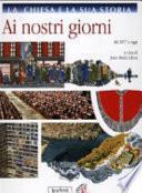 La Chiesa e la sua storia