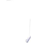 La Chimica e l'industria