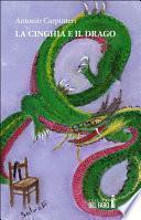 La cinghia e il drago